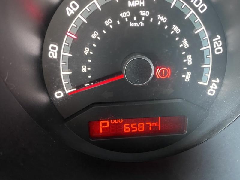 Venga (3) 1.6 5dr Auto
