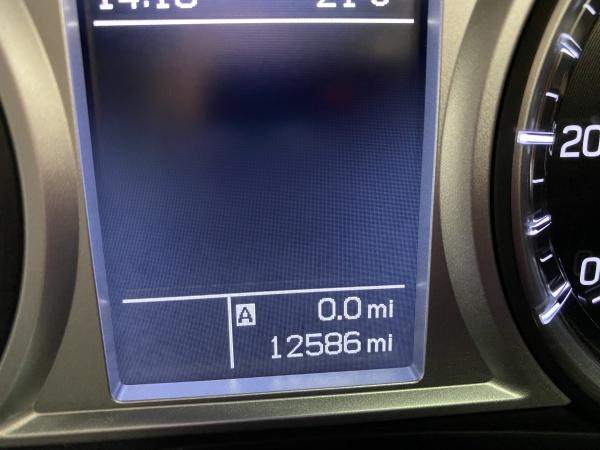 Vitara 1.6 SZ-T (2WD)