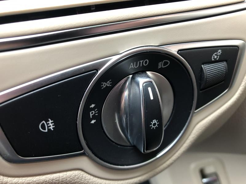 C200 (1.6) D Sport Auto
